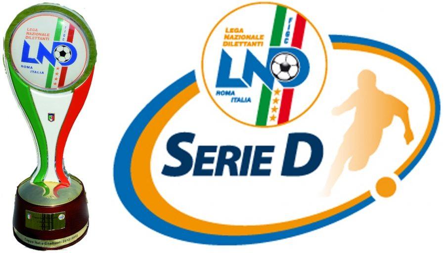 Coppa Italia, ai 16esimi sarà Matelica-Rimini | S S Matelica